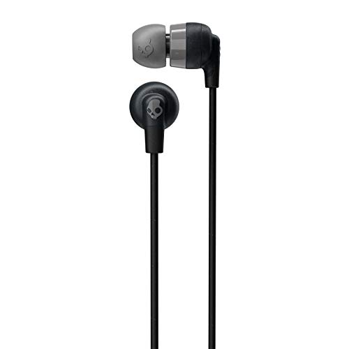 Best skullcandy ink'd 2 earbuds with mic