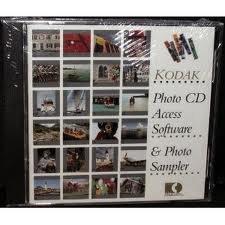 kodak-photo-cd-access-software-photo-sampler