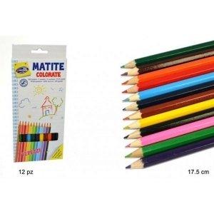 12 NF colores nbsp;lápices de Juego 10 12 de 120 nbsp;lápices nbsp;colores nbsp;recinto 64Iwqf
