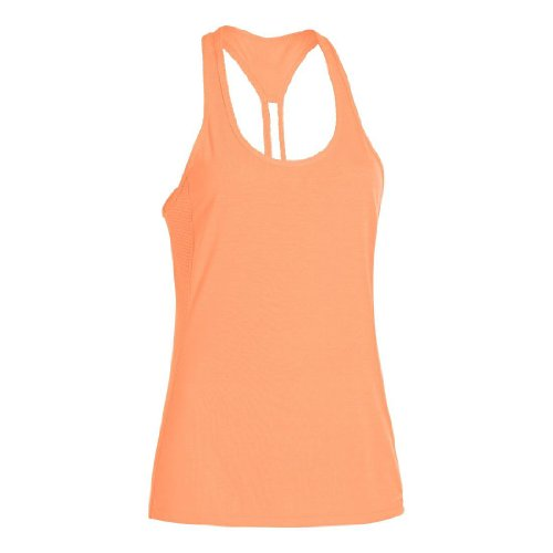 Under Armour Womens Fly Stretch