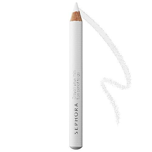 Buy white eyeliner for waterline