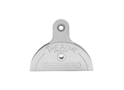 Shepherd Mouth Whistle