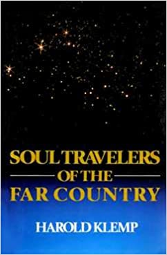 ??EXCLUSIVE?? Soul Travelers Of The Far Country. research Calcular Fresh Photo future Poker