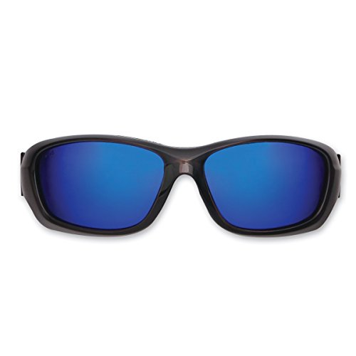fd01be47da Jual Wiley X WX Gravity Polarized Sunglasses -