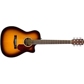 Fender acoustic serial number dating rifles