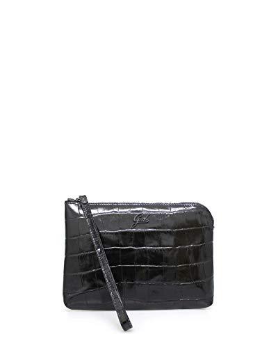 X0353 Pochette Accessoires Gabs Gabbrielli Franco Noir G000740t3 0aqqt4