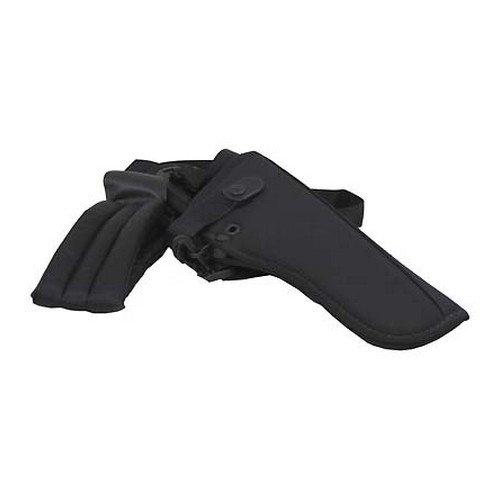 4100 Ranger Hush-Black Size 06 RH by Bianchi