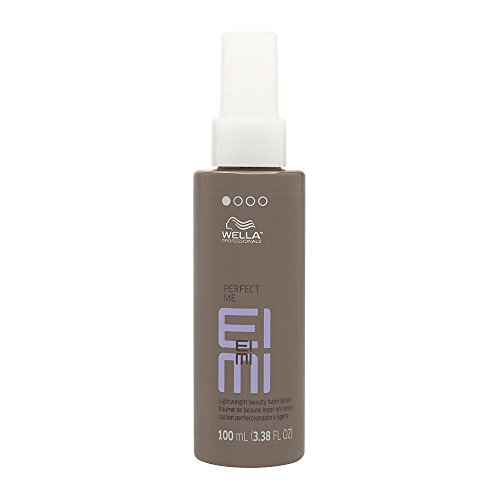 Wella EIMI Smooth - Perfect Me Lightweight BB Lotion 3.38oz