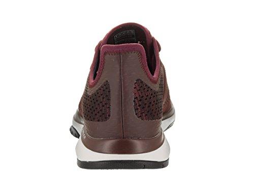 Skechers 52609/BURG Zapatillas De Deporte Hombre Burgundy
