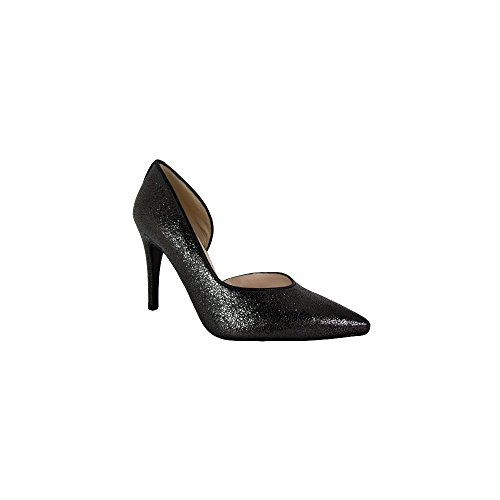 Shoe Court Danica Danica Shoe Black Court RZUwSnqxU