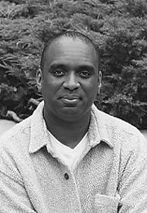 Dwight A. McBride
