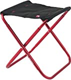 Discover Stool Red - Robens