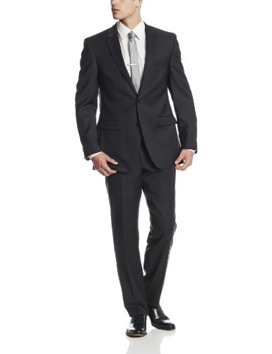 Kenneth-Cole-New-York-Mens-Slim-Fit-Two-Button-Side-Vent-Suit