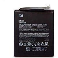 TPC - Bateria Original Xiaomi BN41 para Xiaomi Redmi Note 4, Bulk