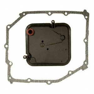 ATP B-216 Automatic Transmission Filter Kit