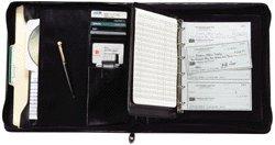 Portfolio for Duplicate Deskbook Checks