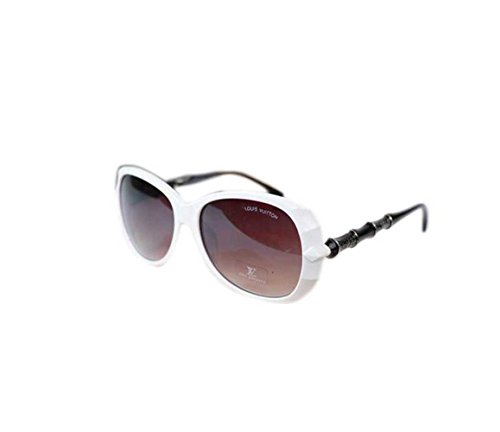 Ngjainxfac Women's Fashion Elegant Luxury Sunglasses - Luxury Sunglasses Affordable