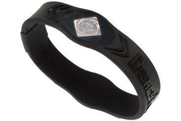 power balance wristband xl - 9