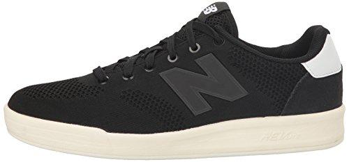 schwarz 1 44 Herren NEW 2 BALANCE Sneaker txnqSTaP