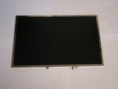 - SDV REFURB LCD DISPLAY 12.1INCH WXGA