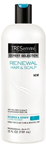 TRESemme Renewal Hair & Scalp Nourish & Renew Conditioner 25