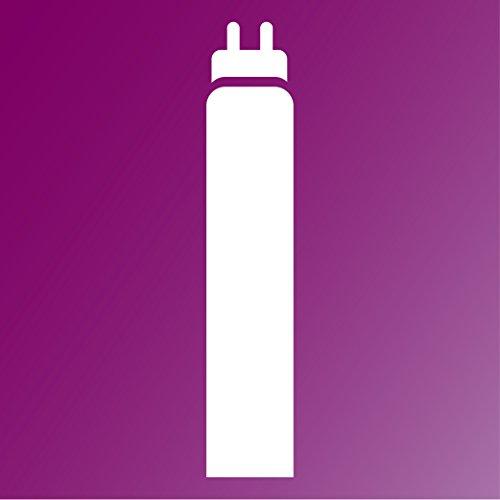 philips-energy-saver-alto-linear-fluorescent-t8-light-bulb-4-foot-2850-lumen-32-watt-3000-kelvin-medium-bipin-base-soft-white-10-pack