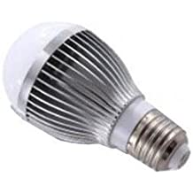 12W, Standard Base neiLite LED Light Bulb - Equal to 60W Incandesent