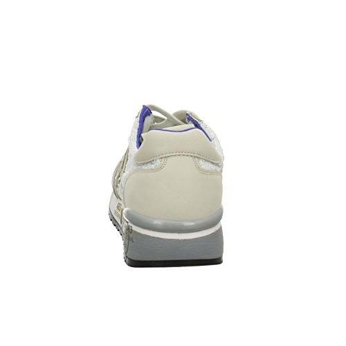 Primeata Diane 1422 Hvid Størrelse 41 Hvid (hvid) xlsI77