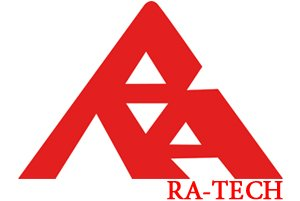 Ratech Bearing Kit - 9015-A (Ratech Bearing Kits)