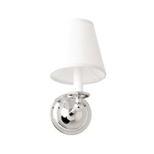 (Motiv 2681-26 London Terrace Single Light, Polished)