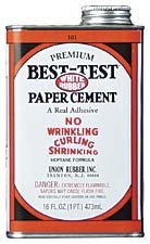 best-test-white-rubber-paper-cement-1-pint