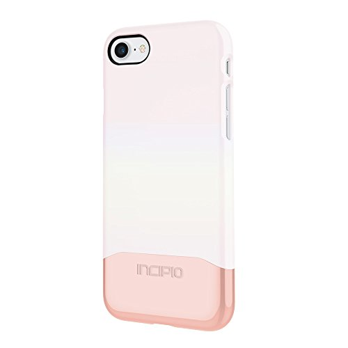 iphone-7-case-incipio-edge-chrome-shock-absorbing-slider-cover-fits-apple-iphone-7-iridescent-white-
