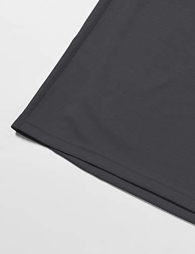 Nike Dri-Fit Swoosh Jr Black T-Shirt for Kids CJ7736-010 4