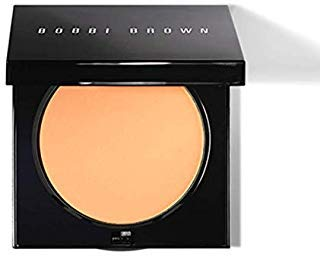 Bobbi Brown Sheer Finish Pressed Powder Golden ()
