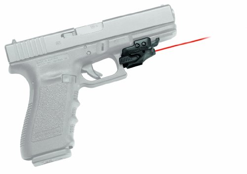 Crimson-Trace-Rail-Master-Universal-Mount-Laser