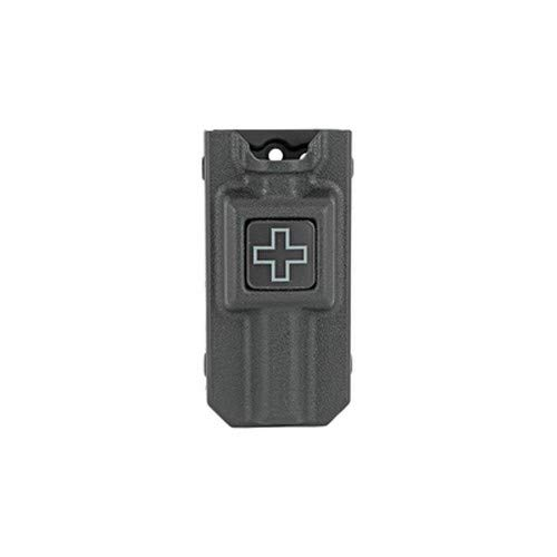 North American Rescue NAR GEN 7 C-A-T Rigid Tourniquet rigid case