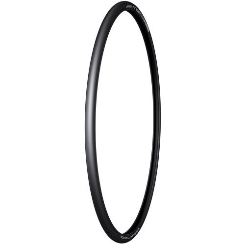 Michelin Pro 4 FA003463142 Tyre for Racing Bicycles 700 x 20C / 20-622 Black by Michelin