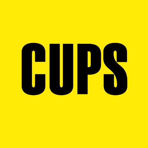 cups song - 3