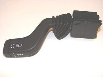 NEW 9185413 GENUINE MERIVA TIGRA CORSA COMBO INDICATOR STALK SWITCH ARM