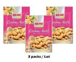 imperial cashews - 4