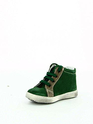 Melania ME1006B3I.A Zapatos Niño nd