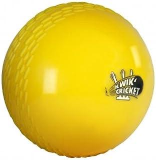 Gray-Nicolls Kwik Cricket Ball