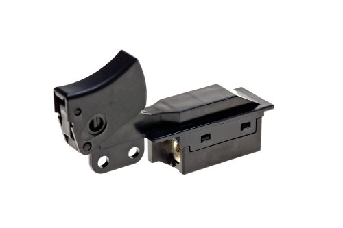ular Saw Switch (Circular Saw Parts)