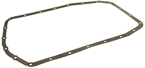 Elring Dichtung Automatic Transmission Oil Pan Gasket W0133-1662652-ELR