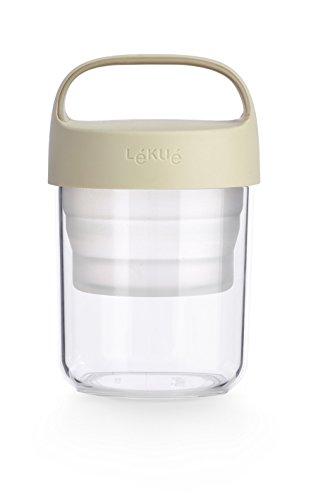 jar go container