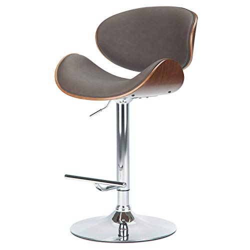 SIMPLIHOME-Marana-Mid-Century-Modern-Bentwood-Adjustable-Height-Gas-Lift-Bar-Stool-in-Distressed-Brown-Faux-Leather