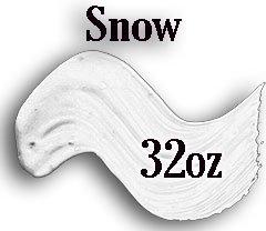 renaissance-chalk-furniture-cabinet-paint-snow-qt-32oz-non-toxic-eco-friendly-superior-coverage-