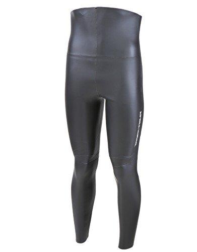 Mares Apnea Instinct 17 Freediving Pant (4)