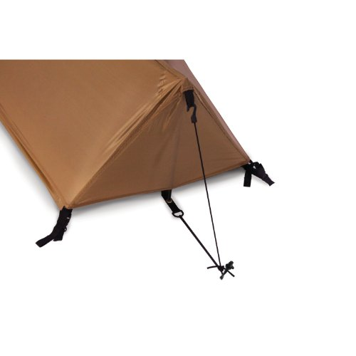 Raider Ultralight Solo Tent by CATOMA (Image #5)