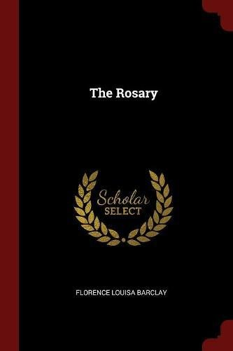 Download The Rosary pdf
